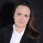 Claudia Weingartner